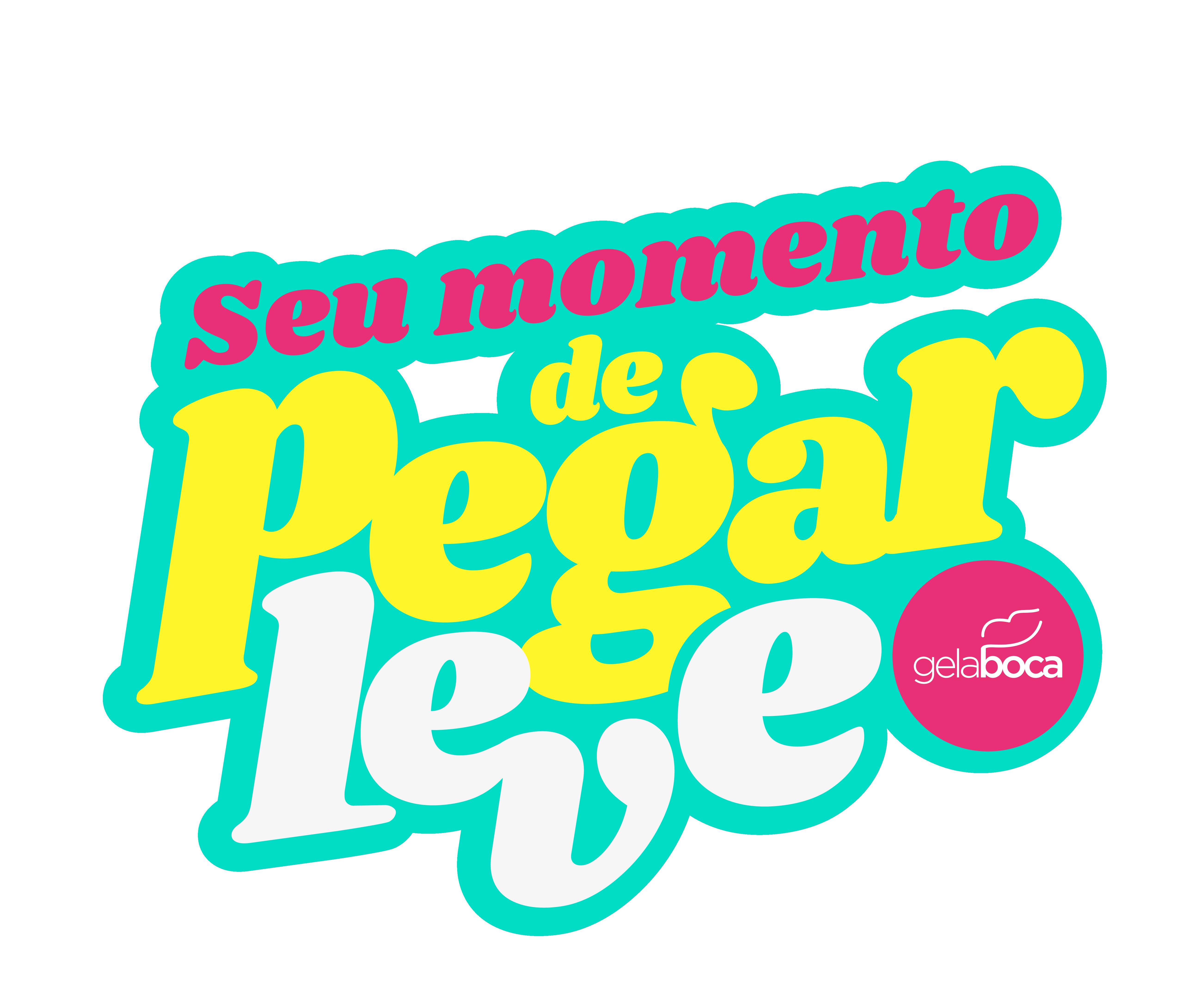 Seu Momento de Pegar para link youtube
